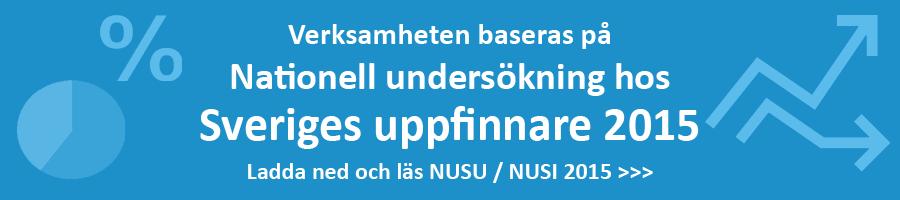 Banner_NUSU