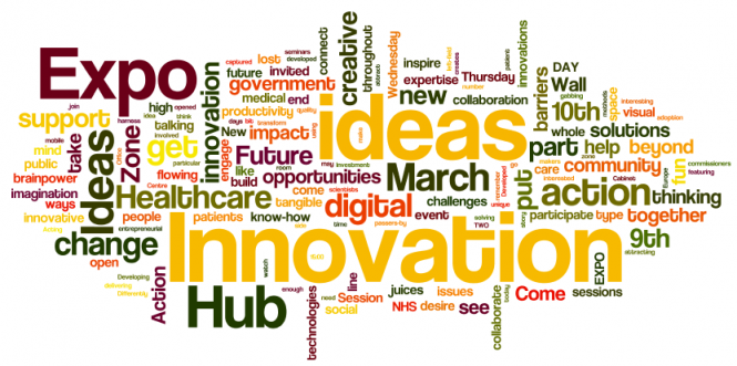 Innovation_texts