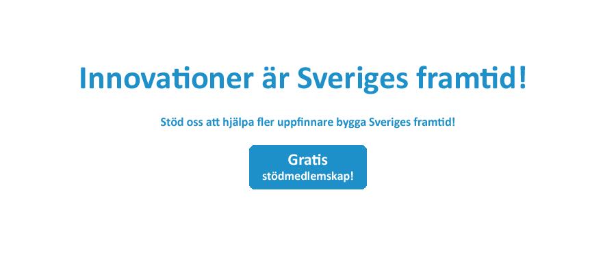 Innovationer-är-Sveriges-framtid_medlemskap