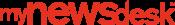 logo_mynewsdesk