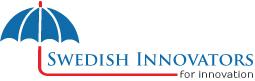 Swedish Innovators