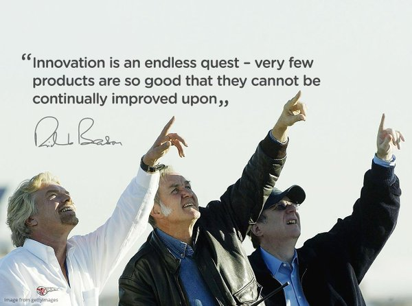 Innovation_Richard_Branson